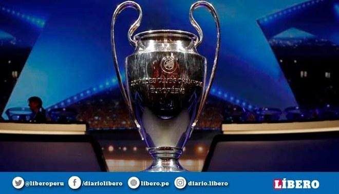 Image Result For Apoel Ajax En Vivo Fox Sports