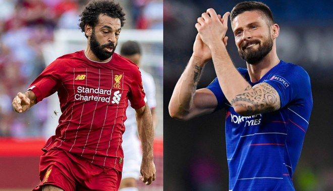 Image Result For Liverpool Chelsea En Vivo Fox Sports
