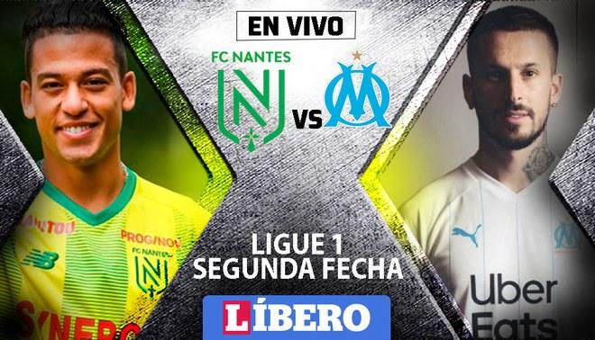 Image Result For Vs Stream En Vivo Online Hora Argentina