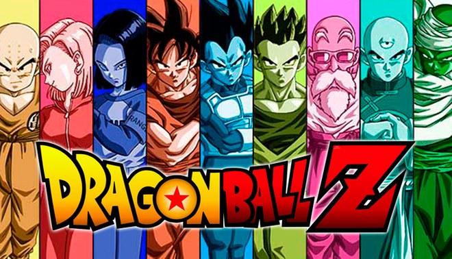 Dragon Ball Super | Estos son los actores detrás de la voces de los principales personajes