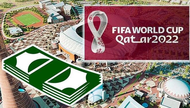 Qatar 2022 | ¿Cuánto cuesta viajar a la Copa Mundial?