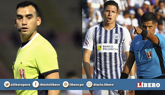 Augusto Menéndez y Jesús Cartagena no serán programados hasta nuevo aviso.
