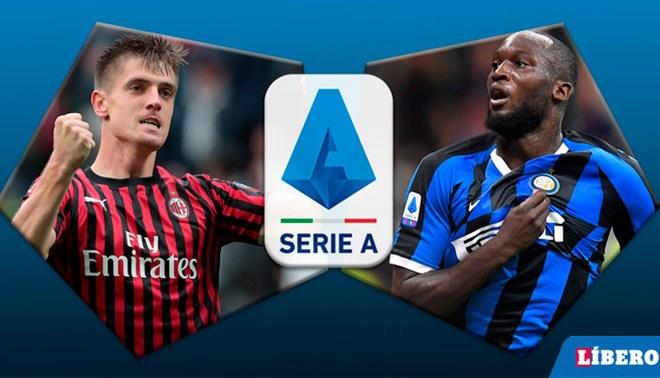 Image Result For Vivo Ac Milan Vs Verona En Vivo Alineaciones