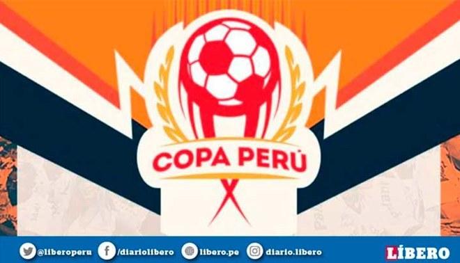 Copa Perú 2019: resultados y tabla de posiciones EN VIVO de la quinta fecha de la Etapa Nacional. FOTO: Difusión