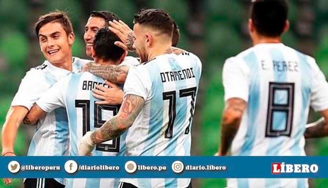 Image Result For En Vivo Alemania Vs Argentina Amistoso En Vivo Champions League