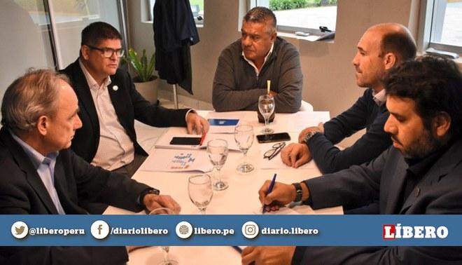 Copa América 2020: Se ultiman detalles para la inauguración de la competencia en Argentina