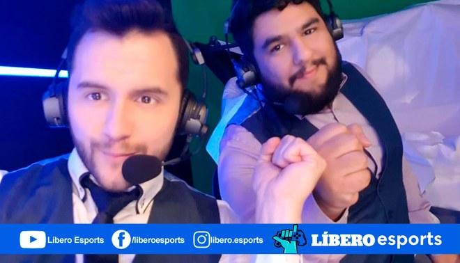 League of Legends | ¡Se suspende transmisión oficial latinoamericana de Worlds!