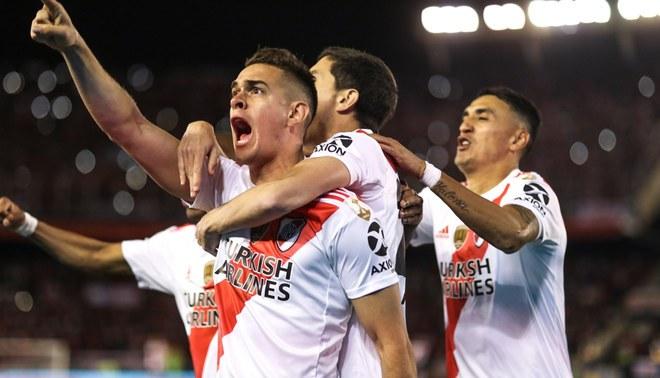 ¡River Plate disputará su séptima final e irá por el bicampeonato! Conoce todos los detalles del partido por el título a continuación.