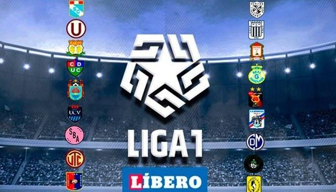 Programación Torneo Clausura 2019 fecha 15: fecha, hora, canal y árbitros de la Liga 1 Movistar | Alianza Lima | Universitario | Sporting Cristal | Binacional