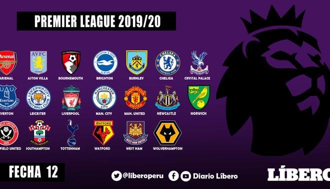 Image Result For Liverpool Vs Chelsea En Vivo Fox Sport