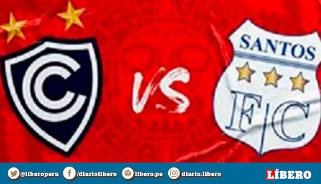 Ambos equipos necesitan del triunfo en el Cusco
