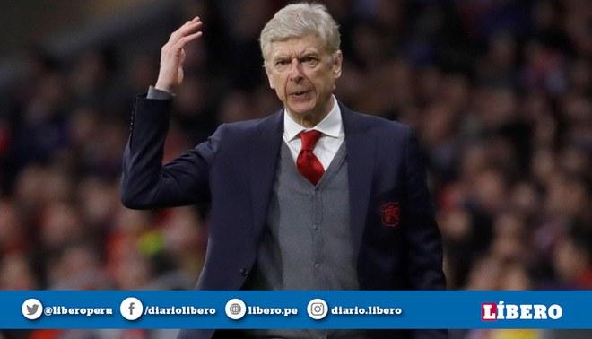 Lionel Messi, Cristiano Ronaldo: Arsene Wenger revela que intentó fichar al argentino y luso para el Arsenal
