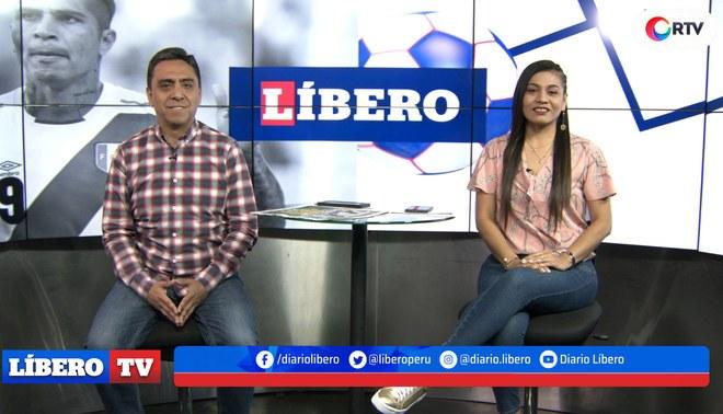 Libero TV: ¿Alianza y Universitario definirán el título del Clausura?