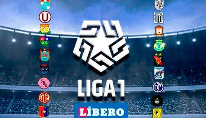Torneo Clausura 2019 EN VIVO: programación fecha 16