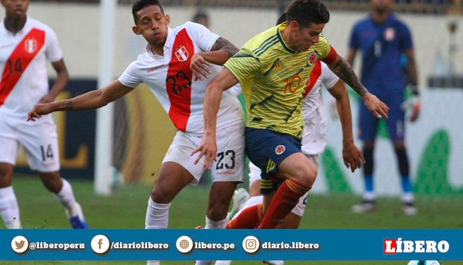 Perú vs Uruguay: ¿ambos equipos marcarán o habrá empate? Esto pagan las apuestas especiales. Créditos: GLR.