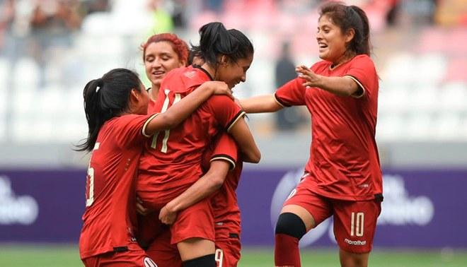 Universitario vs Alianza Lima [Líbero TV EN VIVO] en directo Final Etapa Regional FOTO: FPF