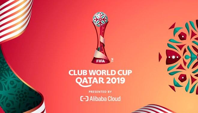 Mundial Clubes Qatar: programación complete.