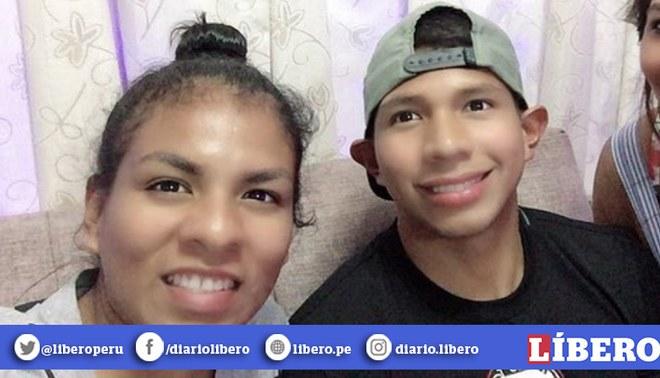 Edison Flores: Hermana del futbolista se pronuncia y da detalles sobre la 'Boda del año'