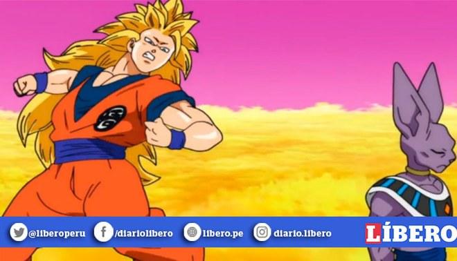 Los cinco errores de Dragon Ball Super que los fans detestaron