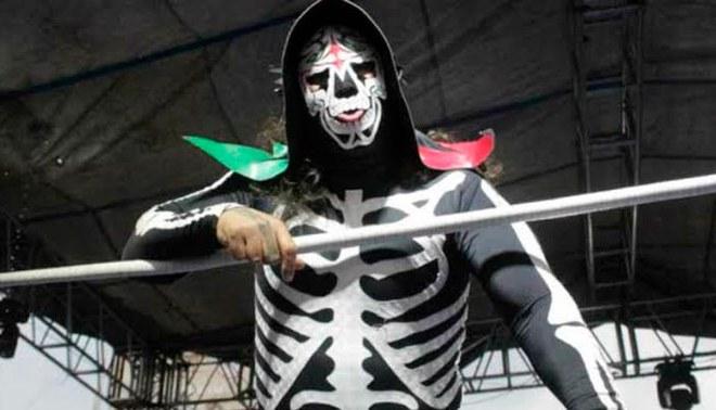 El luchador de 54 años era una celebridad en México. Créditos: AAA