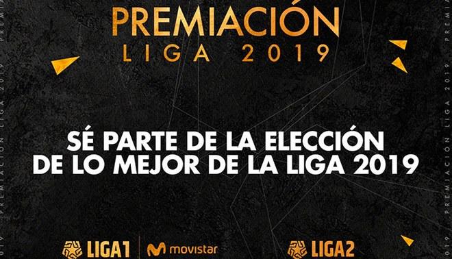 La Liga 1 confirmó premiación para a la mejor hinchada del 2019 | FOTO: LIGA 1