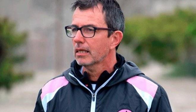 Marcelo Vivas declara sobre la temporada 2020 con el Sport Boys.