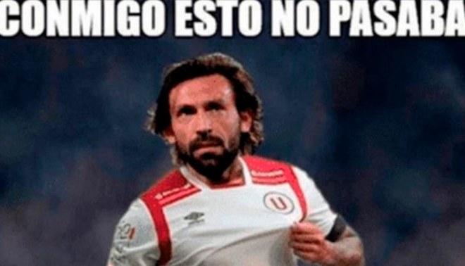 Universitario de Deportes es víctima de memes tras ser derrotado por Boca Juniors [FOTOS]