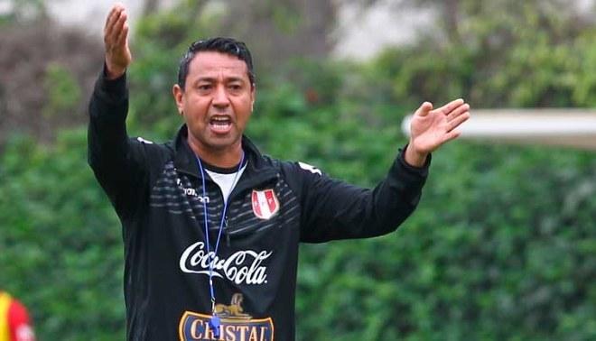 Prensa extranjera resaltó la presencia de jugadores de Sporting Cristal en la selección peruana Sub-23