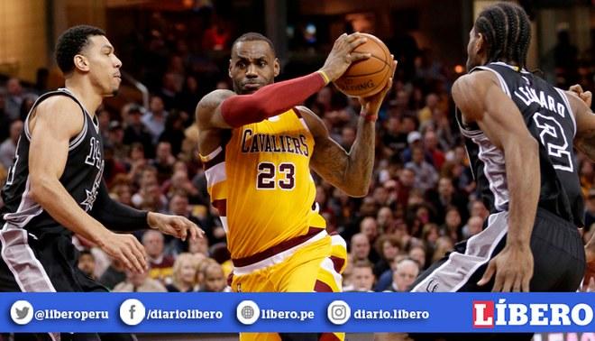 Tokio 2020: Estados Unidos incluyó a figuras de la NBA en lista de preseleccionados. Créditos: EFE.