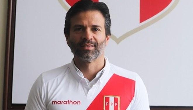 La Federación Peruana de Fútbolconfirmó que también habrá fan fest en los partidos de la Selección Peruana de local en lasEliminatorias Qatar 2022.
