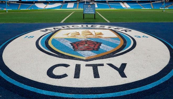 Manchester City y su demoledor comunicado en contra de la UEFA