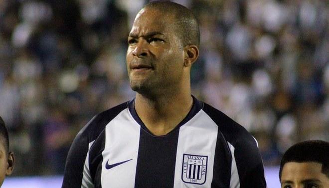 Alberto Rodríguez: ¿cuándo será su próximo partido como titular?    Alianza Lima