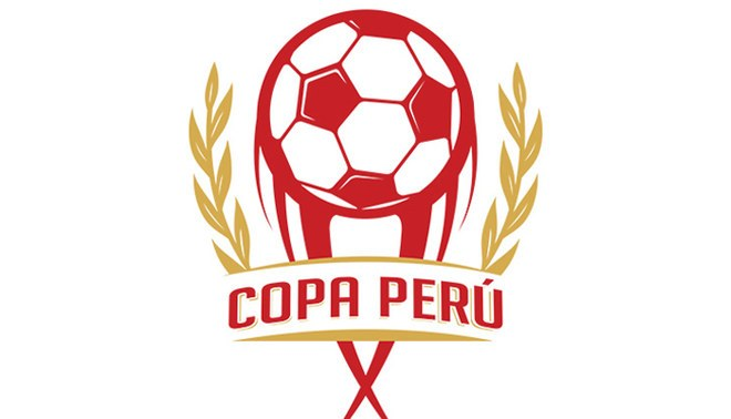 Copa Perú no se jugará como medida de prevención contra el coronavirus