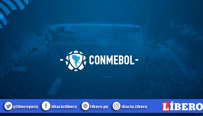 Conmebol confirmó fecha próximo Consejo | FOTO: Conmebol