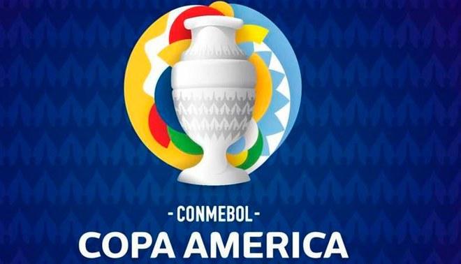 Presencia de Australia y Qatar corre riesgo para la Copa América 2021 por coronavirus