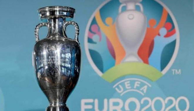 UEFA define el nombre y formato para la Eurocopa que se jugará en 2021