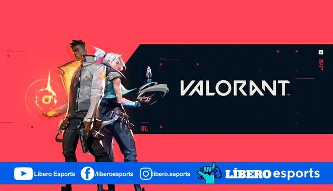 Valorant: así se enfrentará Riot Games a los tramposos