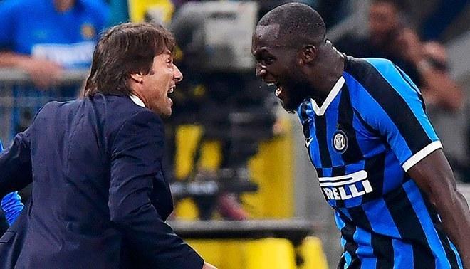 Inter de Milán necesita vender a sus figuras para salir de una crisis económica