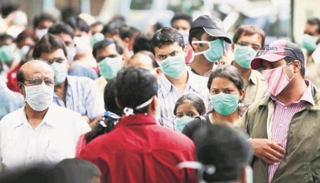Hantavirus: China confirma primer fallecido por nuevo brote viral