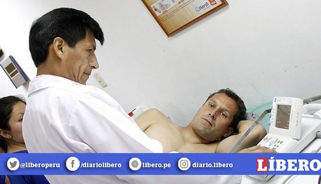 Liga 1 Movistar Clubes profesionales tendrán que realizar protocolos de salud siguiendo el modelo de la Federación Peruana de Fútbol.
