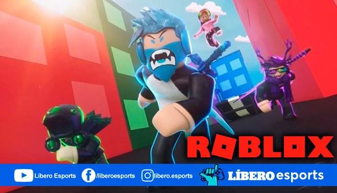 Roblox Promocodes Vigentes Para Speed City Mayo 2020 Libero Pe