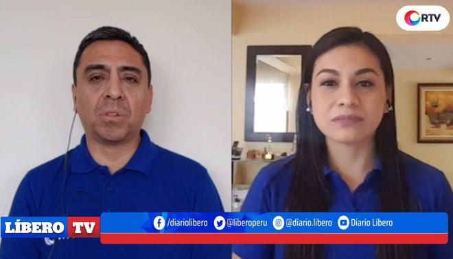 Líbero TV: conoce el ambicioso proyecto de Alianza Lima. Créditos: GLR.