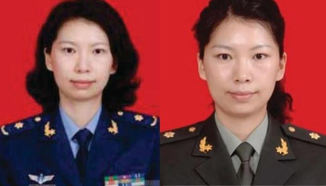 Estados Unidos arresta a Tang Juan, científica china acusada de fraude