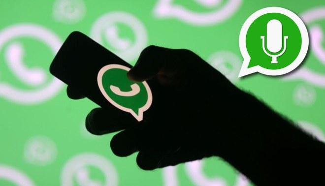 WhatsApp: Descubre cómo escuchar un audio sin que salga el check azul