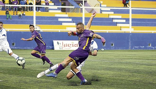 Liga 2: El torneo de ascenso en el fútbol peruano empezaría en octubre.