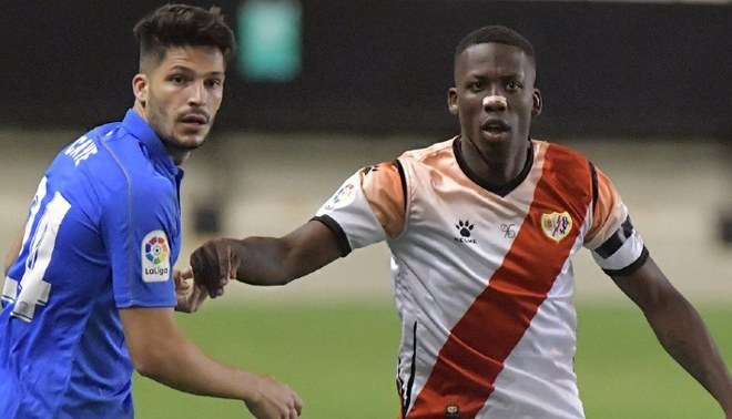 Rayo Vallecano pide repetir la fecha 42 o jugar contra Elche para definir al clasificado al playoff