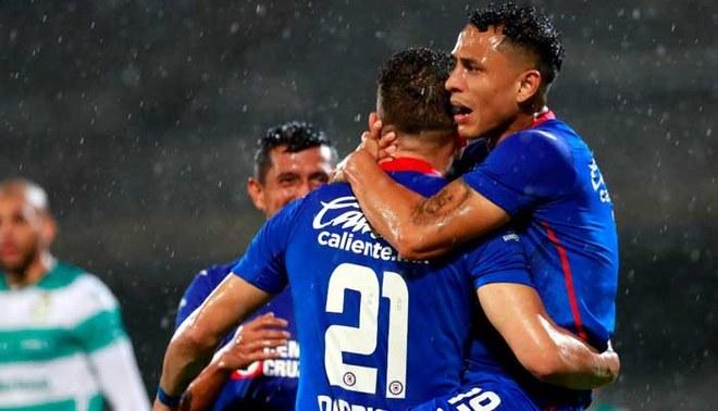 """Diario Milenio usó foto de Yotún para informar que clubes mexicanos """"se olvidaron de los protocolos"""" (Liga MX)"""