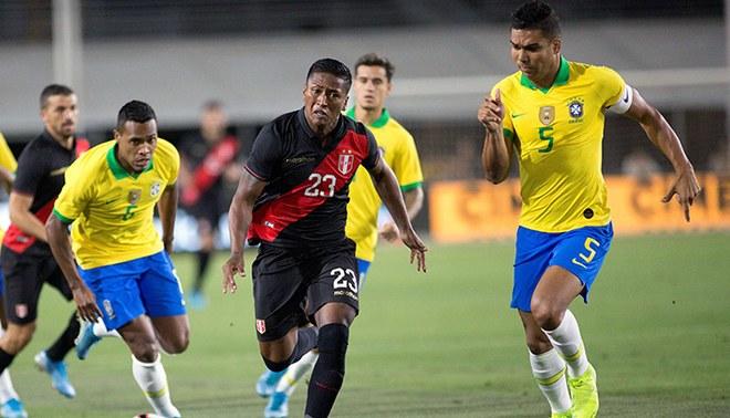 Selección peruana: Pedro Aquino triunfa en León de Liga MX, pero confesó que le gustaría jugar en Francia o España.
