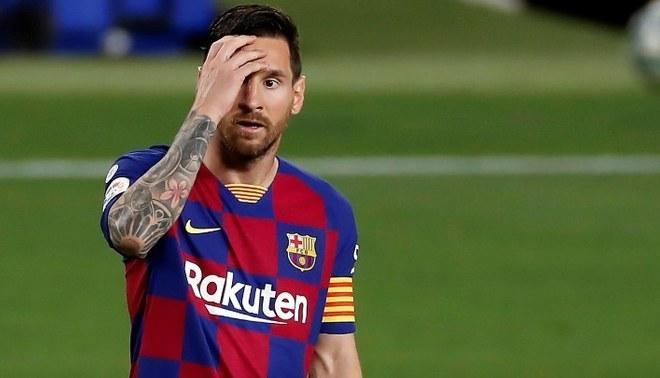 UEFA medita cambiar de escenario del Barcelona vs Napoli por la Champions [FOTO: EFE]