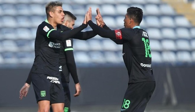 Alianza Lima: Conmebol ratifica fechas establecidas de la Copa Libertadores